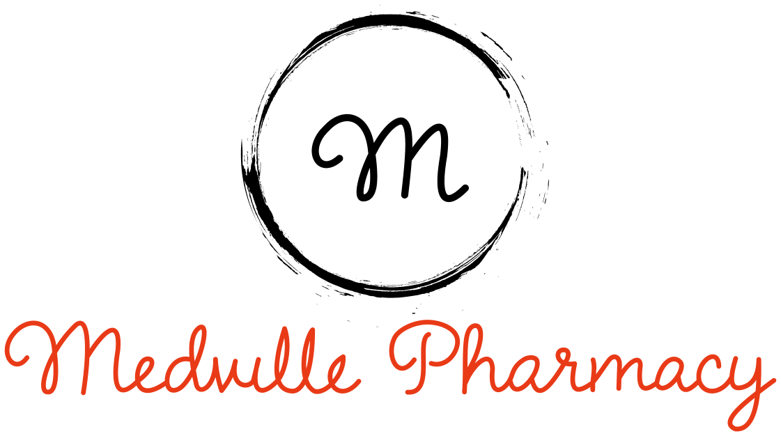 Medville Pharmacy
