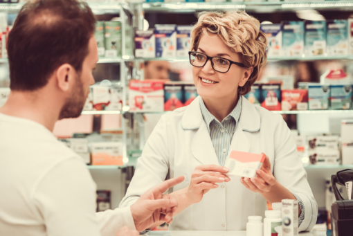 Pack Travel Medicines Before You Begin Your Trip